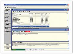 Matični podaci - proizvodnja