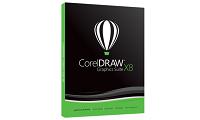 coreldraw-graphic-suite-x8