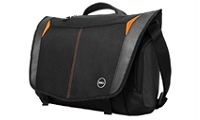 Dell Messenger torba
