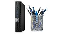 Dell_3040_Micro_1