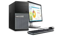 Dell_Oplx3020_akcija