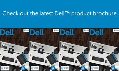 Dell_katalog_ozujak