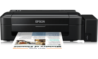 Epson_L300