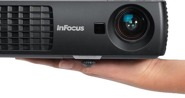 infocus_in1110a