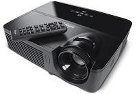 Novi cjenik InFocus projektora
