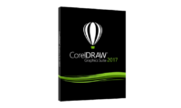 corel-draw-2017