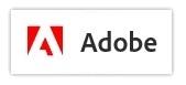 logo-adobe