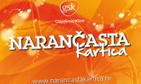 narancasta_kartica_